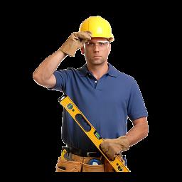 Home Repair 4U profile