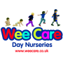 Wee Care Day Nursery