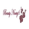 Beauty Ninety 6
