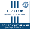 J. Taylor Painting & Decorating