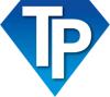 Thompson Plastering