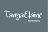 Tanya Elaine Hairdressing