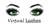 Virtual Lashes