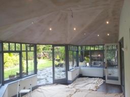Home Improvements Sutton Coldfield