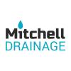 Mitchell Drainage