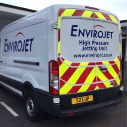 Envirojet Drain & Pipe Cleaning