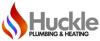 Huckle Plumbing & Heating