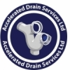 Accelerated Drain Services ltd