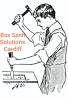 Box sash Solutions Cardiff
