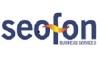 Seofon Business Services Limited