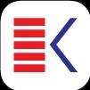 Ks Button1