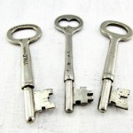 locksmith Sheffield expert key cutter