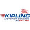 Kipling Motorist Centre - Team Protyre