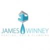 James Winney