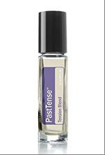 doTERRA PastTense oil