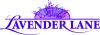 Lavender Lane Florist