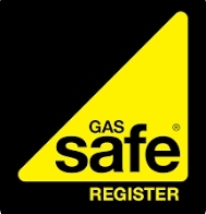 Gas Safe Engineer Fife