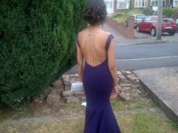 Prom Hair Stourbridge