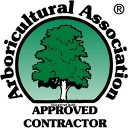 Aaac Logo 2 Med