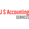 J S Accounting Services Ltd