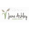 Jane Ashley Garden Design