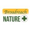 Broadreach Nature