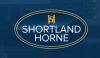 Shortland Residential Letting Ltd
