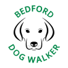 Bedford Dog Walker