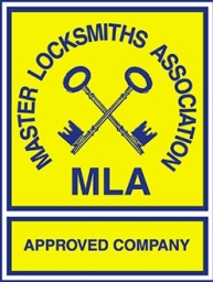 Mla Approved Locksmith Company