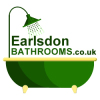 Earlsdon Bathrooms Ltd