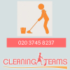 Cleaning Teams