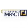 Countertop Impact