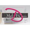 Meldec Decorators Ltd