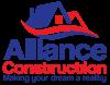 Alliance Construction Services Ltd