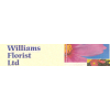 Williams Florist Ltd