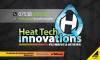 Heat Tech Innovations Plumbing & Heating