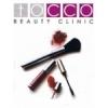 Tocco Beauty Salon