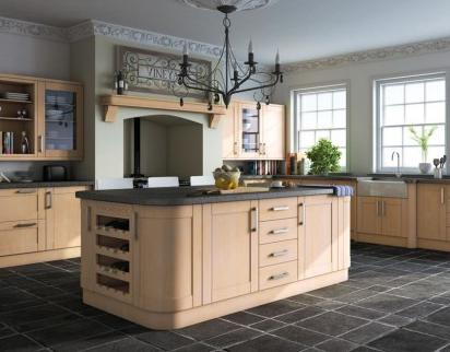 details for gfs london ltd in benhurst gardens south. Black Bedroom Furniture Sets. Home Design Ideas