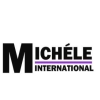 Michele International Hair & Beauty