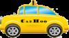 Croydon MiniCabs Taxi Services: Cabhoo Services