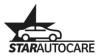Star Autocare ltd