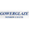 Gowerglaze Window Co.Ltd