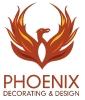 Phoenix Decorating