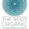 The Body Organic