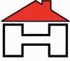 Hilltop Building & Roofing Cont Ltd