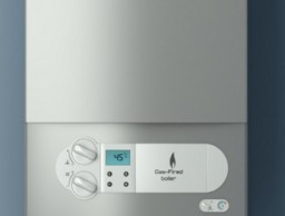 Boiler Repairs and Boiler Installation | Coventry, West Midlands