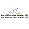 Live Wedding Music UK