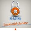 Reading Locksmith Service