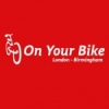 On Your Bike - East Grinstead