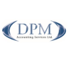 DPM Accounting Services Ltd